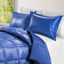 Electric Blue Duvet Cover Buy Electric Comforter From Bed Bath U0026 Beyond
