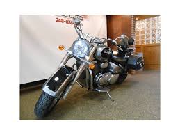 2005 suzuki boulevard c50 for sale 13 used motorcycles from 2 697