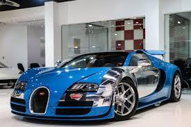 bugatti chris brown for sale bugatti veyron 16 4 grand sport vitesse