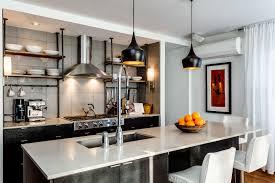 kitchen island toronto kitchen islands toronto 58 images marble island breakfast bar