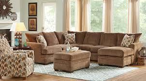 Ashley Furniture Living Room Sets 999 Living Room Sets Living Room Suites U0026 Furniture Collections