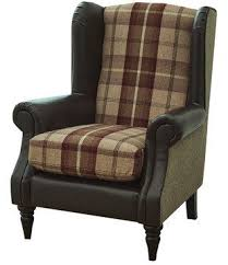 Check Armchair Leather Fireside Chairs Uk Top 10 Armchairs For Elderly
