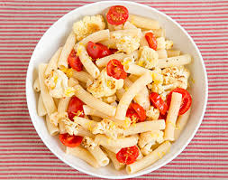 meals u0026 deals 30 easy cheap recipes for breakfast lunch and