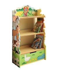 bookcase 48 surprising childrens bookcase photos inspirations