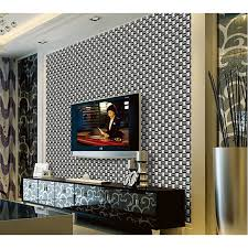 silver chrome stainless steel backsplash arched mosaic bravotti com