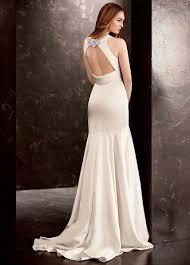 rent wedding dresses can you rent wedding dresses from david s bridal wedding
