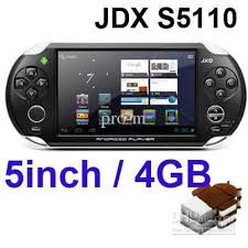 mp3 android jxd s5110 mp3 mp4 mp5 player android 4 0 otg wifi