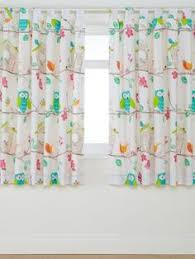 Owl Curtains For Nursery Best Owl Bathroom Decor Reviews And Ratings 2014 Themoneymachine