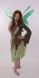 Fawn Fairy Halloween Costume 21 Fall Fairy Ideas Images Fairy Costumes