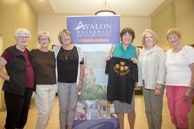 Southside senior center 39 s yolo program helps travelers create