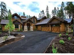 small mountain cabin plans rustic mountain home plans mountain style house plans rustic floor