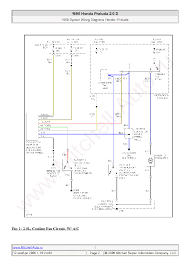odyssey engine diagram moreover 1999 honda civic fuse box wiring