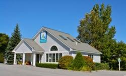 Comfort Inn Killington Vt Killington Vermont Amenities Heated Pool Vermont Complimentary