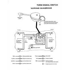heavy truck wiring diagrams heavy truck salvage yards wiring