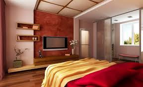 decor amiable interior design apps mac endearing interior design