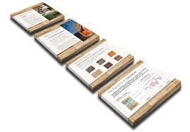 Designing Buildings Inspiration Kit Form U2013 Sirewall Structural Insulated Rammed Earth