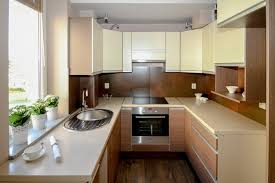 deco cuisine classique images gratuites maison sol décoration chalet cuisine