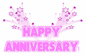 25th Anniversary Wishes Silver Jubilee 25th Anniversary Wishes Silver Jubilee Wedding Anniversary Quotes