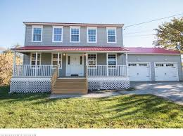Cottages For Rent Near Me Brewer Real Estate Brewer Me Homes For Sale Zillow