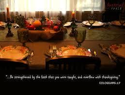 thanksgiving wallpapers for desktop thanksgiving verse desktop wallpaper too grateful table