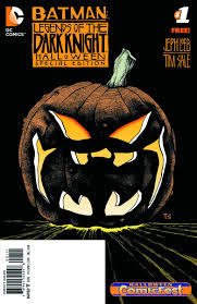 Halloween Graphic Novel by Halloween Comicfest Grab Some Free Comics U2013 Four Letter Nerd