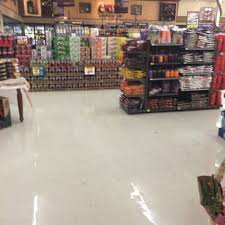 stater bros markets 57 photos 22 reviews grocery 1674