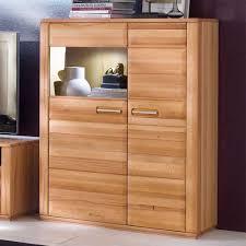 Esszimmer Highboard Küchenkommode Landhausstil Carprola For