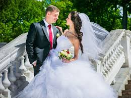 wedding wishes dresses must see bridal shops in dallas and fort worth wedding wishes