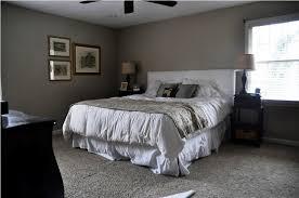 bedroom ideas for basement basement bedroom ideas colors optimizing home decor ideas