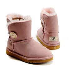 womens ugg boots 50 kinder ugg boots