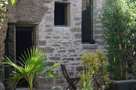 chambre d hote troglodyte chambre d hôte troglodytique visite d une maison à 7 mètres sous terre