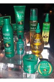 alma legend hair products ev curl gurl hair rewind the optimum amla legend style society