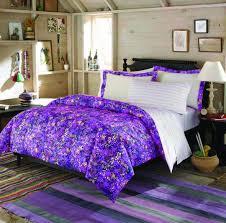 amazing bedroom ideas for girls vie decor free on purple idolza