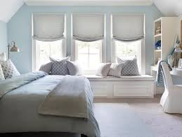 blue bedroom ideas blue and gray bedroom ideas design ideas