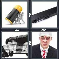 4 pics 1 word answers 7 letters pt 17 what u0027s the word answers