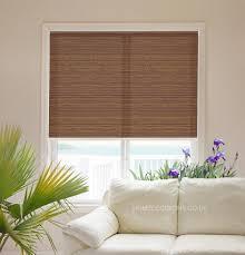 homedecisions upvc windows classic roller u2013 zp173 u2013 roller blind