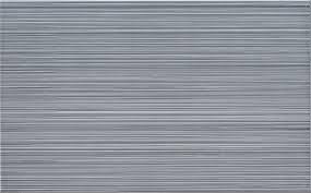 Dark Grey Tile Bct09863 Willow Dark Grey 248x398mm Field Tile By Bct