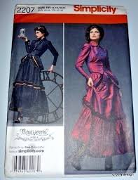 Halloween Costume Patterns Free 21 Halloween Costume Sewing Patterns Images