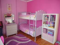 chambre filles la chambre fille 3 photos filiz64