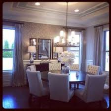 30 ways to decorate with mirrors dining rooms mirror and