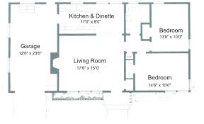 2 bedroom 1 bath floor plans pool house plans with 2 bedrooms musicdna