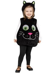 baby cat googly costume for babies wholesale costumes