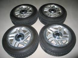 stock camaro rims what rims should i keep third generation f message boards