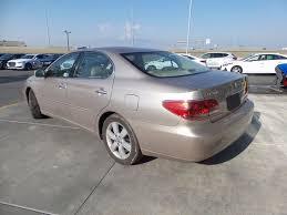 lexus utah gold lexus in utah for sale used cars on buysellsearch