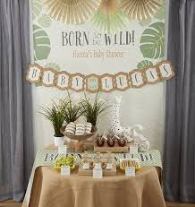 baby shower theme 61 best born to be baby shower theme images on