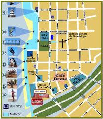 Napoli Map by L U0027angolo Di Napoli Italian Restaurant In Puerto Vallarta Mexico