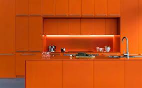 modern kitchen design cupboard colours 65 adorable mid century modern kitchen ideas interiorzine