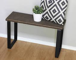 Modern Furniture Coffee Tables by Coffee Table Base Etsy