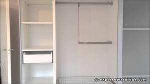 100 home interior wardrobe design kitchen wardrobe designs