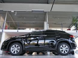 lexus rx 200t awd lexus rx 200t awd comfort za 49 450 00 u20ac autobazár eu